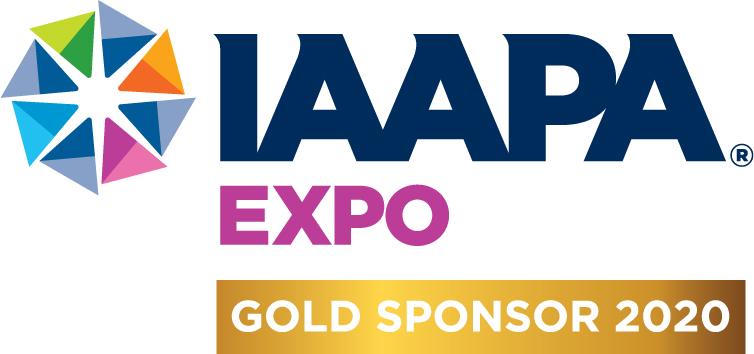 IAAPA Expo