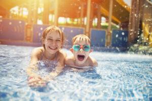 McGowanAllied-water-park-injuries