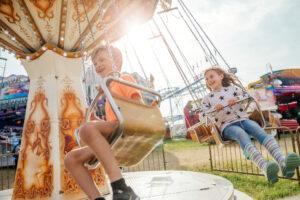 McGowanAllied-state-fairs