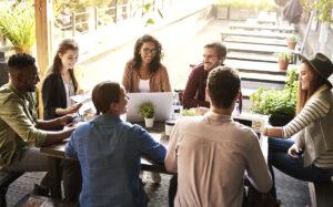 McGowan developing an effective employee training program